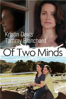 Of Two Minds (2012) 1080p download