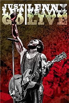 Lenny Kravitz - Just Let Go Lenny Kravitz Live (2015) 1080p download