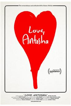 Love, Antosha (2019) 1080p download