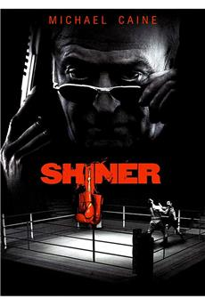 Shiner (2000) 1080p download