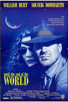 Until the End of the World (1991) 1080p download