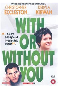 With or Without You (1999) 1080p download