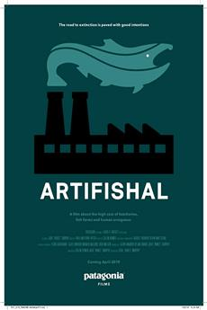 Artifishal (2019) 1080p download