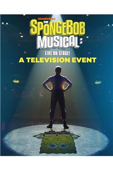 The SpongeBob Musical: Live on Stage! (2019) 1080p download