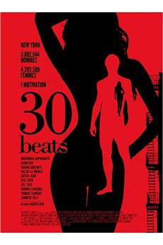 30 Beats (2012) 1080p download