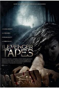 The Levenger Tapes (2013) 1080p download