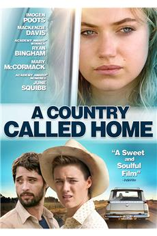 A Country Called Home (2016) 1080p download