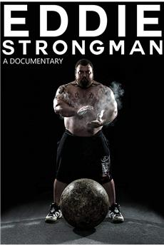 Eddie: Strongman (2015) 1080p download