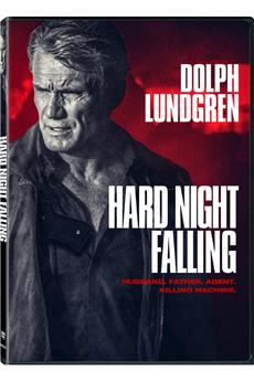 Hard Night Falling (2019) 1080p download