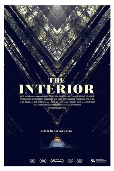 The Interior (2015) 1080p download