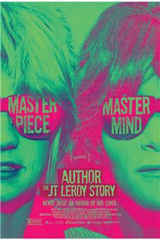 Author: The JT LeRoy Story (2016) 1080p download