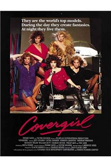 Covergirl (1984) 1080p download