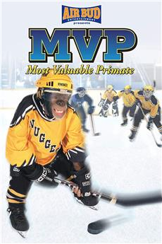 MVP: Most Valuable Primate (2000) 1080p download