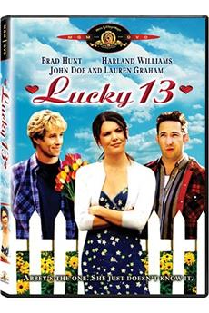 Lucky 13 (2005) 1080p download