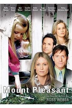 Mount Pleasant (2006) 1080p download