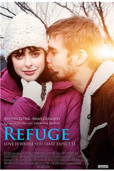 Refuge (2012) 1080p download