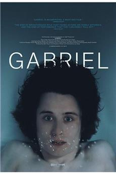 Gabriel (2014) 1080p download