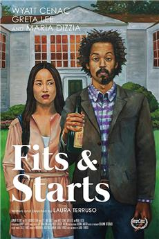 Fits and Starts (2017) 1080p download