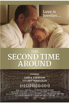 The Second Time Around (2017) 1080p download