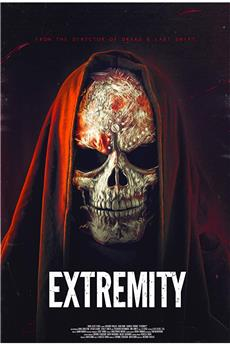 Extremity (2018) 1080p download
