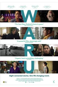 Waru (2017) 1080p download