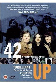 42 Up (1998) 1080p download