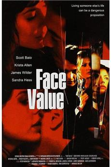 Face Value (2002) 1080p download