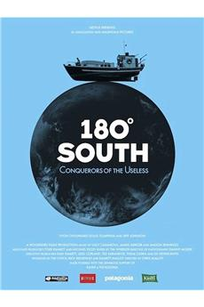 180° South: Conquerors of the Useless (2010) 1080p download