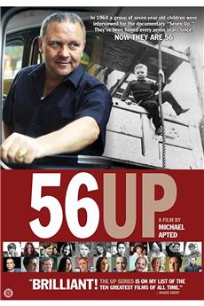 56 Up (2012) 1080p download