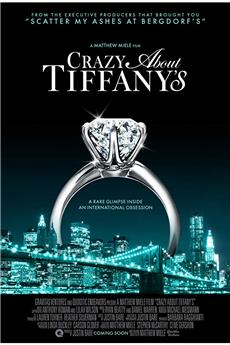 Crazy About Tiffany's (2016) 1080p download