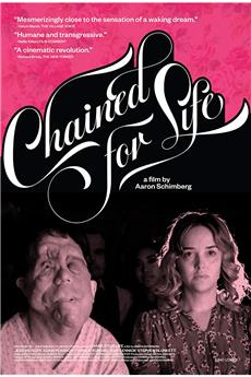 Chained for Life (2018) 1080p download