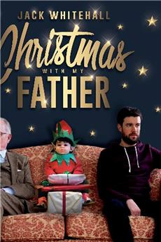 Jack Whitehall: Christmas with my Father (2019) 1080p download