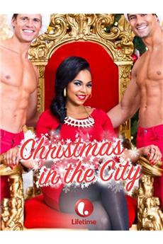 Christmas in the City (2013) 1080p download