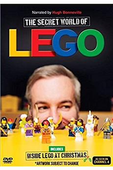 The Secret World of Lego (2015) 1080p download