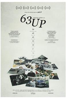 63 Up (2019) 1080p download