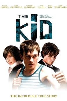 The Kid (2010) 1080p download