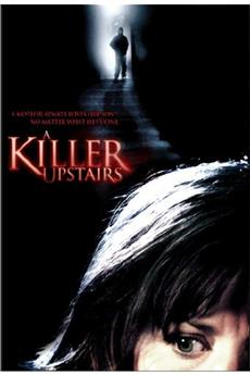 A Killer Upstairs (2005) 1080p download