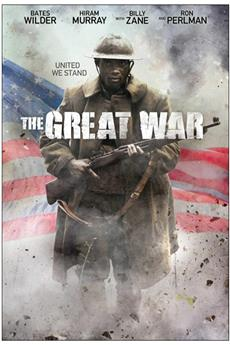 The Great War (2019) 1080p download