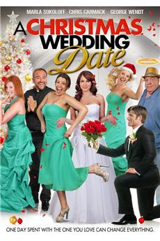 A Christmas Wedding Date (2012) 1080p download