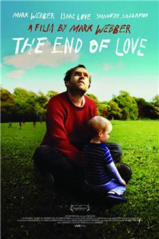 The End of Love (2013) 1080p download