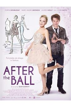 After the Ball (2015) 1080p download