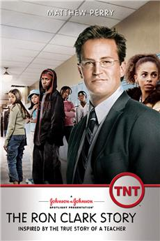 The Ron Clark Story (2006) 1080p download