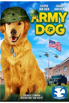Army Dog (2016) 1080p download