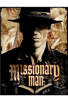 Missionary Man (2007) 1080p download