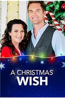 A Christmas Wish (2019) 1080p download