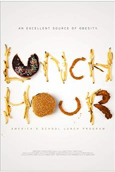 Lunch Hour (2011) 1080p download