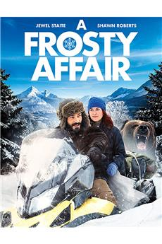 A Frosty Affair (2015) 1080p download