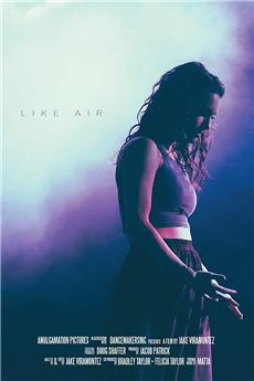 Like Air (2015) 1080p download