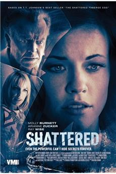 Shattered (2017) 1080p download