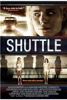 Shuttle (2008) 1080p download